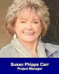 Susan Phipps Carr