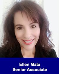 Ellen Mata