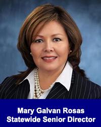 Mary Galvan Rosas