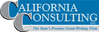 California Consulting, INC.
