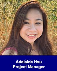 Adelaide Hsu